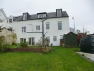 5 bedroom End of Terrace property for sale in Main Street, Ballantrae...