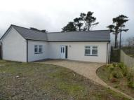 4 bed Detached Bungalow in Kilmarnock Road...