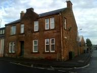 2 bedroom Flat in Main Street, Auchinleck...