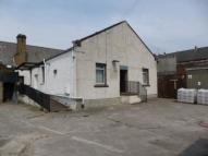 property for sale in Townhead Street,