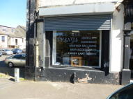 property for sale in Bradshaw Street,