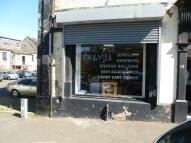 property for sale in Bradshaw Street,Saltcoats,KA21