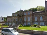 2 bed Apartment for sale in Battery Place, Rothesay...