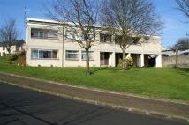 Flat for sale in The Glebe, Kirkliston...