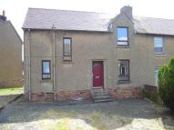 3 bed semi detached house for sale in Hillside Drive...