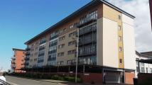 2 bedroom Flat for sale in South Victoria Dock Road...