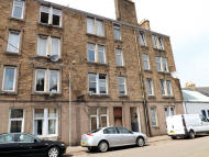 Flat for sale in Burnside Street...