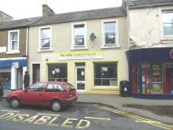 Shop for sale in Dalrymple Street, Girvan...