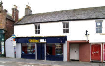 Flat for sale in HIGH STREET, Dingwall...
