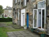 Ground Flat for sale in WYNDHAM ROAD...
