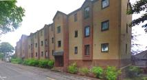 2 bedroom Ground Flat for sale in Arbroath Road, Dundee...