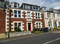 1 bedroom Flat for sale in Nelson Street, Largs...
