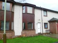 Ground Flat for sale in Ambleside Grove, Dundee...