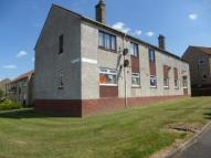 2 bed Flat for sale in Doon Place, Kilmarnock...
