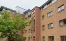 Apartment in Craighall Road, Glasgow...