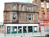property for sale in Allander Street,Glasgow,G22
