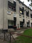 Maisonette for sale in MCALLISTER ROAD...