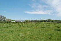 property for sale in Land at Laigh Logan Farm, Sorn, KA5 6NQ