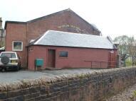 property for sale in Kilnholm Place, Cumnock, Ayrshire, KA18