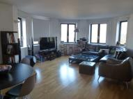 2 bed Flat to rent in Ridgmount Street