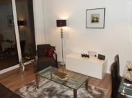 3 bed Flat in Aurora Apartments...