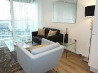 property to rent in 1 bedroom property in Wandsworth