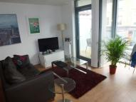 Flat to rent in Islington