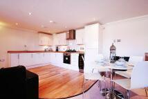 2 bedroom home for sale in 2 bedroom property in...