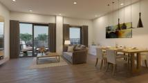 1 bed new Flat to rent in 1 bedroom Above 5th...