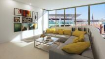 new Flat to rent in 1 bedroom 3rd Floor...