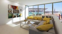 2 bed new Flat to rent in 2 bedroom Above 5th...