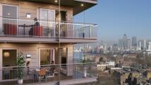 new Flat to rent in 2 bedroom 5th Floor...