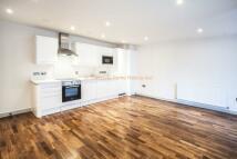 2 bed new Flat to rent in 2 bedroom 1st Floor...