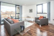 new Flat to rent in 2 bedroom 3rd Floor...