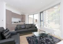 Flat to rent in 2 bedroom property in...