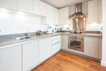 2 bed new Flat in 2 bedroom Above 5th...