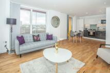 new Flat to rent in 2 bedroom 4th Floor...