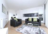 Flat to rent in 1 bedroom property in...