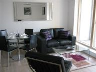 1 bed property for sale in 1 bedroom property in...