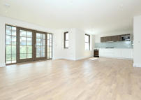 new Apartment to rent in ALEXANDRA ROAD, London...