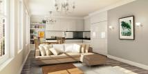 Apartment in EASTCASTLE STREET...