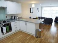 2 bed Flat in 2 bedroom property in...