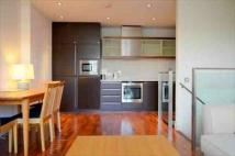 1 bedroom Apartment to rent in Palace Street, London...