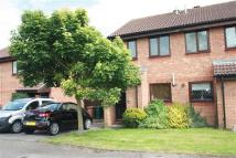 2 bedroom semi detached house in Ladywalk, MAPLE CROSS