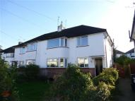 Maisonette for sale in Westmere Drive, MILL HILL