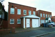 4 bed Detached property for sale in Uxbridge Road...