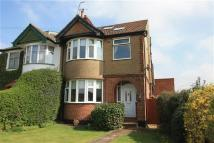 4 bedroom semi detached home in College Hill Road, Harrow