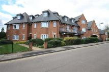 3 bed Apartment for sale in Windsor House...