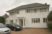 8 bedroom Detached property for sale in Boxtree Road, HARROW