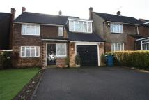 4 bedroom Detached home for sale in London Road, STANMORE